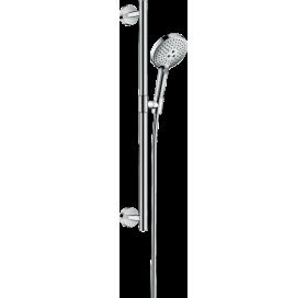 Душевой набор Hansgrohe Raindance Select S 26320000