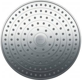 Верхний душ с кронштейном Hansgrone Raindance Select S 240 2jet, 26466400