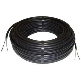 Нагревательный кабель Hemstedt BR-IM-Z 49,4 850W, HMZ850