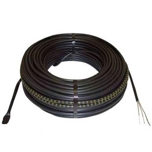 Нагревательный кабель Hemstedt BR-IM 40,6 700W, HM700