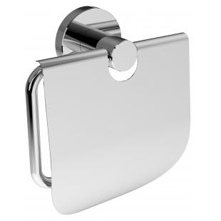 Держатель для туалетной бумаги IMPRESE HRANICE, 140100