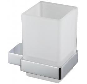 Стакан для зубных щеток IMPRESE BITOV, 120300