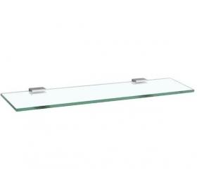 Полочка стеклянная IMPRESE BITOV, 160300