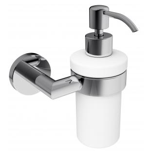 Дозатор для мыла IMPRESE HRANICE, 170100