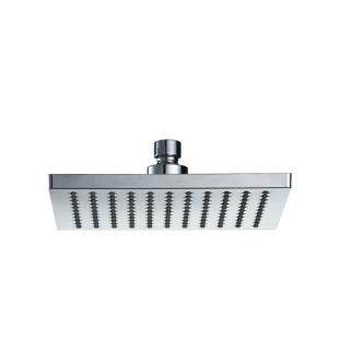 Верхний душ IMPRESE, с 1 типом струи, SQ200