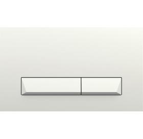 Клавиша смыва IMPRESE, i8040W