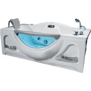 Гидромассажная ванна прямоугольная KO&PO 306 ( 1720х900х680 мм )
