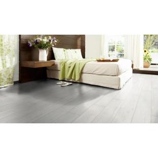 Ламинат Kaindl Classic Touch Premium Plank Сосна KODIAK, 34308