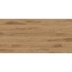 Ламинат Kaindl Classic Touch Premium Plank Гикори SOAVE, 38058
