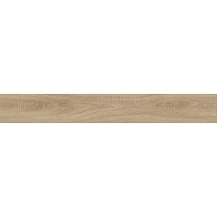 Ламинат Kaindl Classic Touch Standard Plank Дуб ROSARNO, K37526