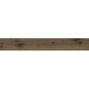 Ламинат Kaindl Classic Touch Standard Plank Орех SABO, K4367