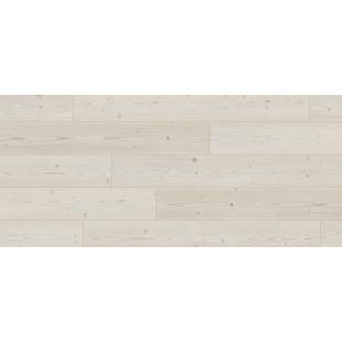 Ламинат Kaindl Classic Touch Standard Plank Ель WHITEWASHED, K4416