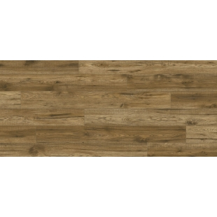 Ламинат Kaindl Natural Touch Premium Plank Гикори CHELSEA, 34073
