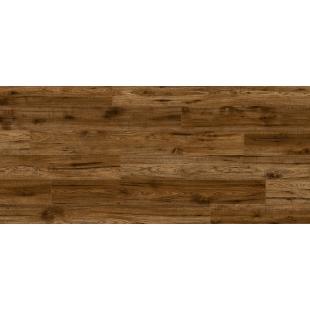Ламинат Kaindl Natural Touch Premium Plank Гикори GEORGIA, 34074