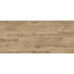 Ламинат Kaindl Natural Touch Premium Plank Дуб FRESCO LODGE, K4381