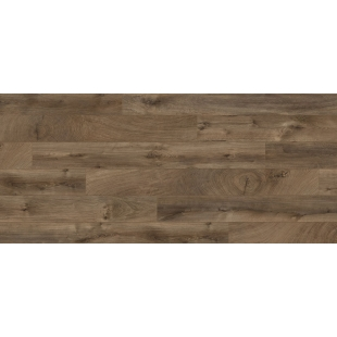 Ламинат Kaindl Natural Touch Premium Plank Дуб FRESCO BARK, K4382