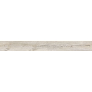 Ламинат Kaindl Natural Touch Premium Plank Дуб FRESCO LEAVE, K4384