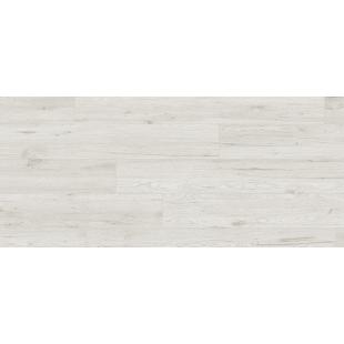 Ламинат Kaindl Natural Touch Standard Plank Гикори FRESNO, 34142