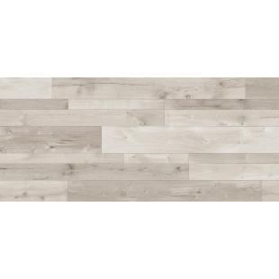 Ламинат Kaindl Natural Touch Standard Plank Дуб FARCO URBAN, K4360