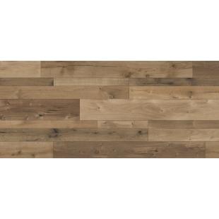 Ламинат Kaindl Natural Touch Standard Plank Дуб FARCO ELEGANCE, K4362