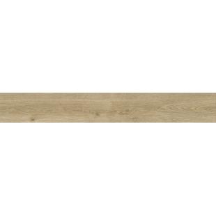 Ламинат Kaindl Natural Touch Standard Plank Дуб EVOKE CLASSIC, K4420