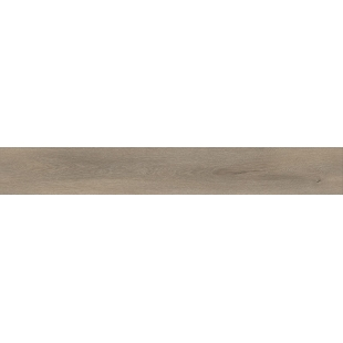 Ламинат Kaindl Natural Touch Standard Plank Дуб PLENO, K4350