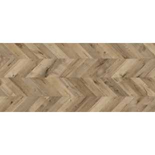 Ламинат Kaindl Natural Touch Wide Plank Дуб FORTRESS ROCHESTA, K4378