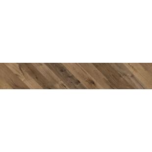 Ламинат Kaindl Natural Touch Wide Plank Дуб FORTRESS ASHFORD, K4379