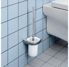 Туалетный ерш KLUDI AMBIENTA (5397405)