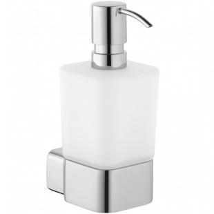 Дозатор жидкого мыла KLUDI E2 (4997605)