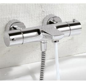 Термостат для ванны Kludi Objekta 352010538