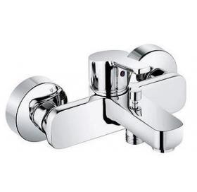 Смеситель для ванны KLUDI LOGO NEO 376810575