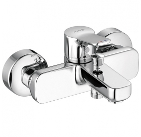 Смеситель для ванны KLUDI Pure&Easy (376810565)