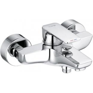 Смеситель для ванны KLUDI PURE&STYLE (406810575)