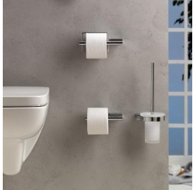 Туалетный ерш KLUDI A-XES (4897405)