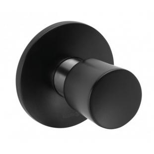 Вентиль KLUDI BALANCE (528158775) черный матовый