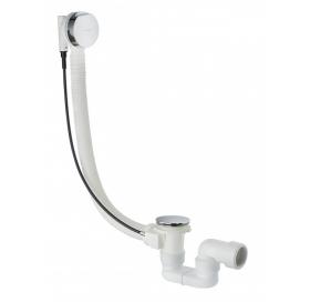 Сифон для ванны KLUDI ROTEXA 2000 2140705-00