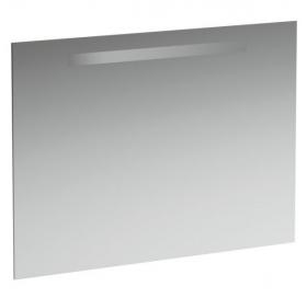 Зеркало  LAUFEN PALACE 100 см с подсветкой H4472519961441