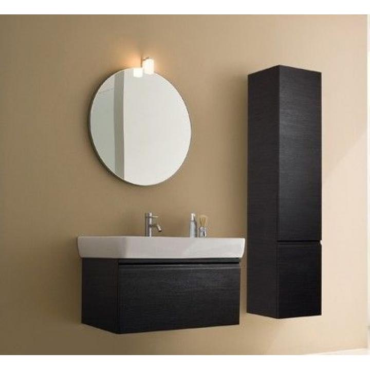 Раковина мебельная Laufen PRO 105 см, H8139580001041