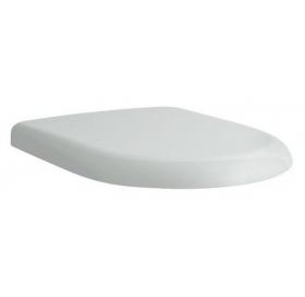 Сиденье для унитаза Laufen PRO, Soft-close с антибактериальным покрытием H8939590000001