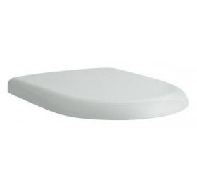 Сиденье для унитаза Laufen PRO, Duroplast, Soft-close H8969513000001