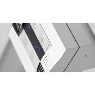 Блок управления TERMA КТХ 4V с вилкой