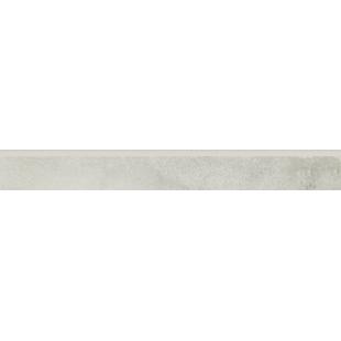 Цоколь My Way Paradyz Cement Grys cokol mat 7,2x59,8 MWP04023