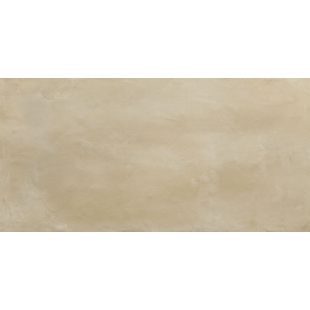 Плитка My Way Paradyz Tigua beige 59,8x119,8 MWP08002