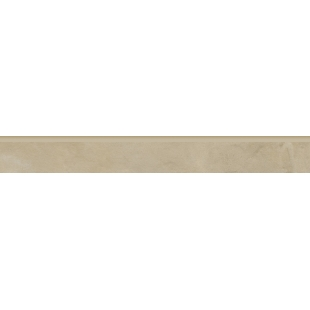 Цоколь My Way Paradyz Tigua beige 7,2x59,8 MWP08053