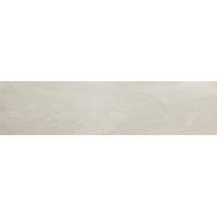 Плитка My Way Paradyz Tigua bianco 29,8x119,8 MWP08006