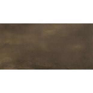 Плитка My Way Paradyz Tigua brown 29,8x59,8 MWP08014