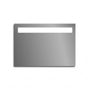 Зеркало Norway 800 с LED подсветкой, M301080
