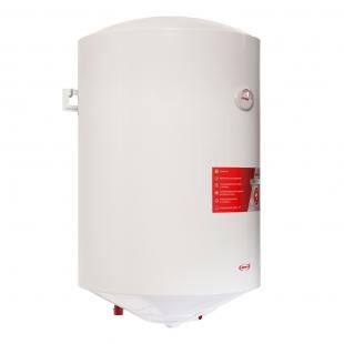 Водонагреватель NOVA TEC Direct Dry NT-DD 50, 50 л