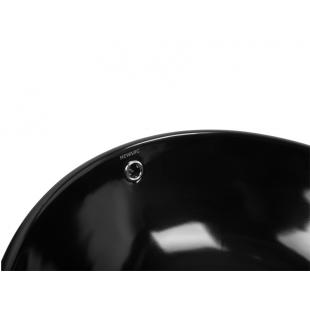 Раковина Newarc Countertop 5010B